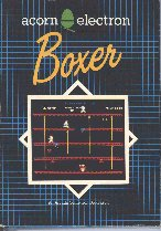 Boxer box cover