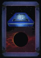 Alien 8 box cover